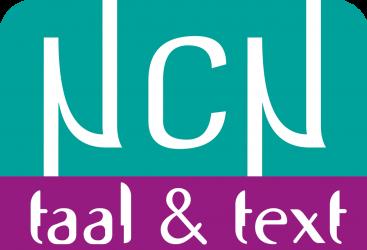 NCN – Taal & Text